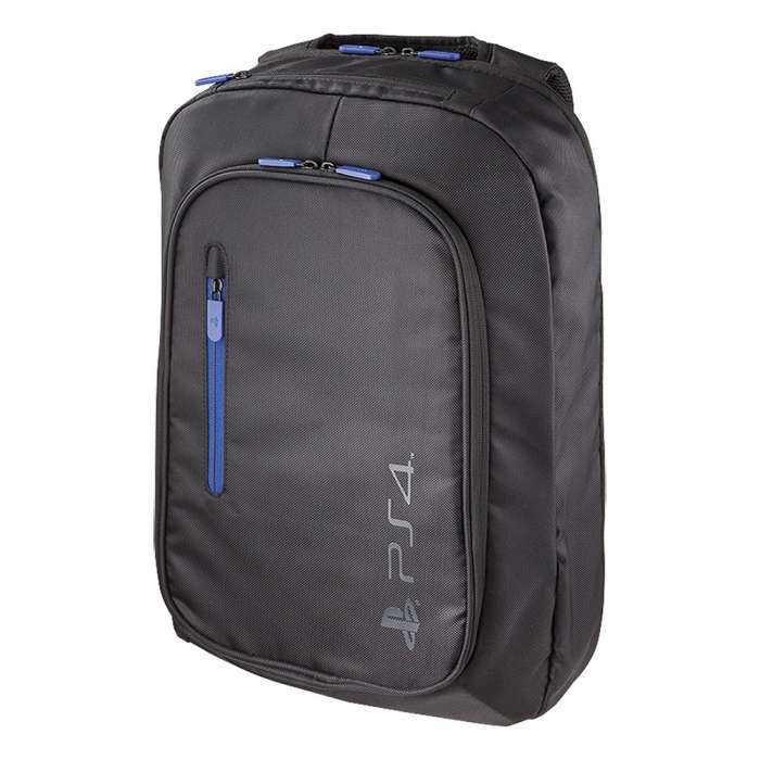 Gamerpack For PS4 Console