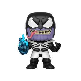POP Marvel Venom S2 - Thanos