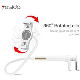 Yesido Multifunctional Holder C37
