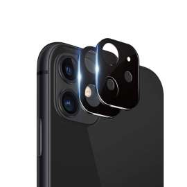 "iPhone 11(6.1"") Camera Lens Protector"