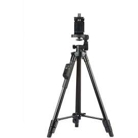 Tripod Stand 5208 For Mobile phone,Camera With Bluetooth Shutte