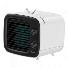 Baseus Time Desktop Evaporative Cooler