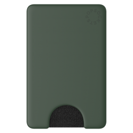 Popsocket PW - Moss Green