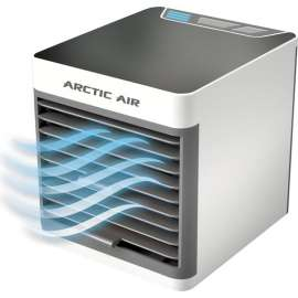 Arctic Air Ultra Air Cooler