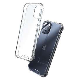 King Kong Armor Protection Bumper Case for iPhone 13 ProMax