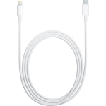 Apple USB-C to Lightning Cable 1 Meter - White