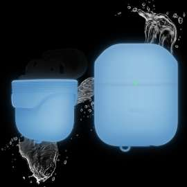 Elago Waterproof Case for Airpods Nightglow