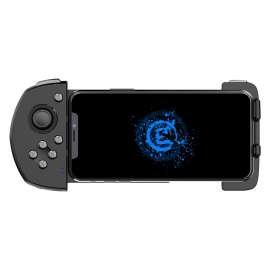 GameSir G6 Mobile Gaming Touchscreen Controller