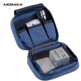 Momax 1 world hanging travel kit (SR5B)