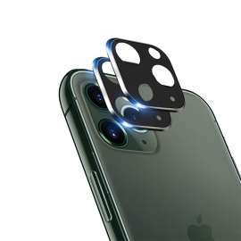 iPhone 11 Pro (5.8) Camera Lens Protector