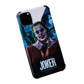 Supreme JOKER  iPhone 11 Pro Max - 6.5""