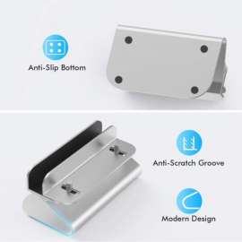 AhaStyle MacBook and Laptop Holder STO7