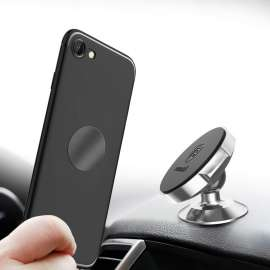 Baseus Magnetic Phone Holder Car Phone Mount