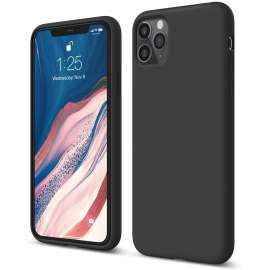 Creative Case for iPhone 11 Pro (5.8) -  Black