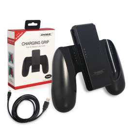 Dobe Charging Grip for Nintendo Switch