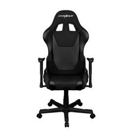 DXRacer Formula Series Gaming Chair -Black