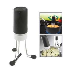 Stir Crazy Automatic Hands Free Blender