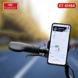 Earldom Mobile Holder for Bikes & Scooters