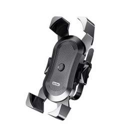 Go Des GD-HD709 Bicycle ve Motorcycle Phone Holder