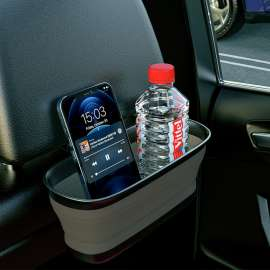 Hoco In-car storage box PH35 Lucky journey foldable
