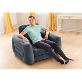 Intex Pull Out Chair 66551EP