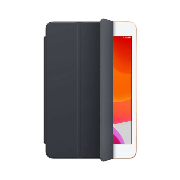 iPad mini Smart Protective Case