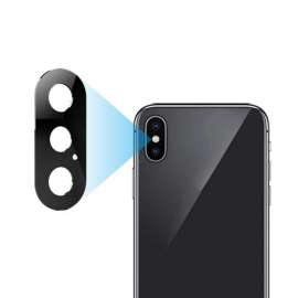 iPhone XS-XS Max Camera Lens Protector
