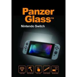 PanzerGlass Gaming Handhelds Screen Protector - Switch Nintendo