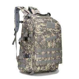 Level 3 Backpack Army-Style PUBG
