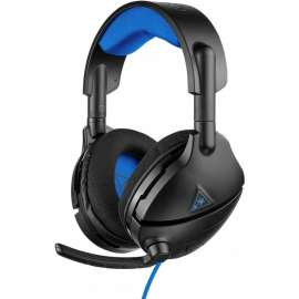 Turtle Beach® Stealth 300 Wired Gaming Headset