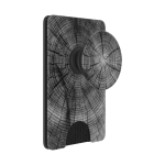 Popsockets PopWallet+ (Out of the Woods)