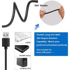 Professional Live Stream Mobile Ring Light Stand