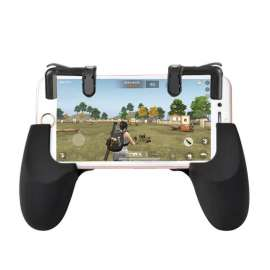 PUBG & Call of Duty Mobile Gaming Stand