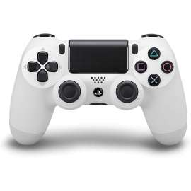 Sony DualShock 4 Wireless Controller For PlayStati..