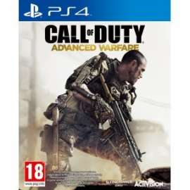 Ps4 Call Of Duty Modern Warfare - R3 Arabic