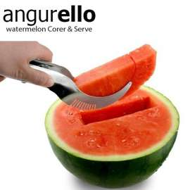 Angurello Cut And Serve Watermelon