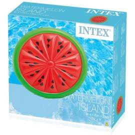 Intex Watermelon Island 56283