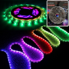 5m LED Strip Light with remote