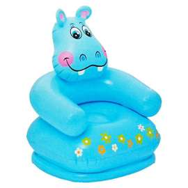 Intex Hippo Chair 68556