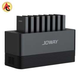 JOWAY Power Station PowerBanks 2A10000 mAh