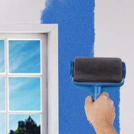 Pintar Facil Painting Runner Roller