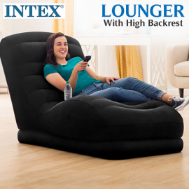 Intex Mega Lounge (V2) Chair 68595