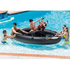 Intex Inflatabull 56280