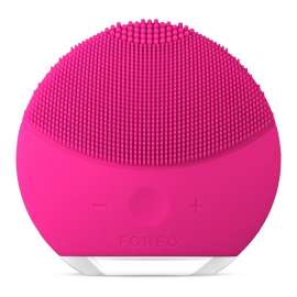 Forclean lina Facial Cleansing - Pink