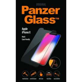Panzer Privacy Glass Screen Protector for iphone Xs