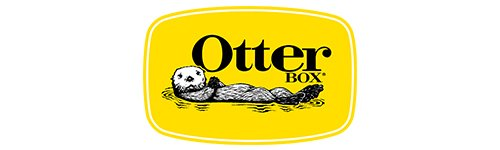 Outter Box